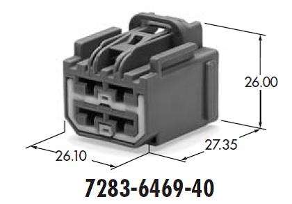7283-6469-40