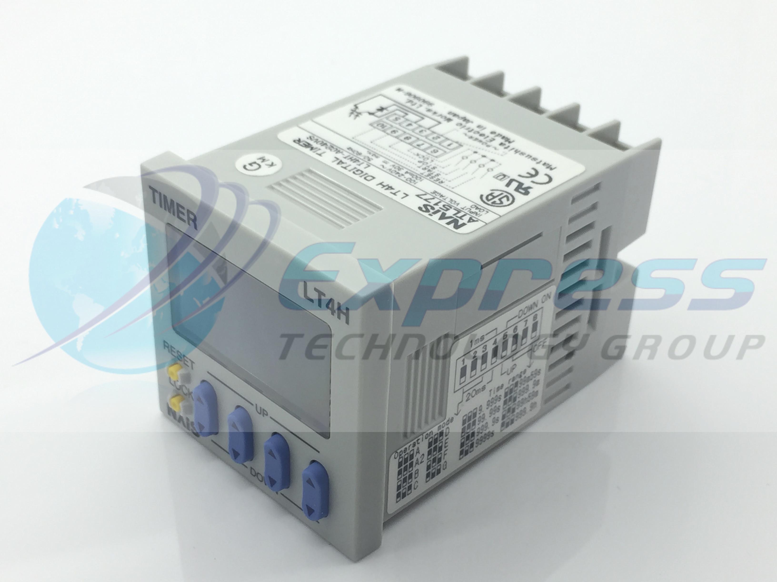 LT4HT-AC240VS