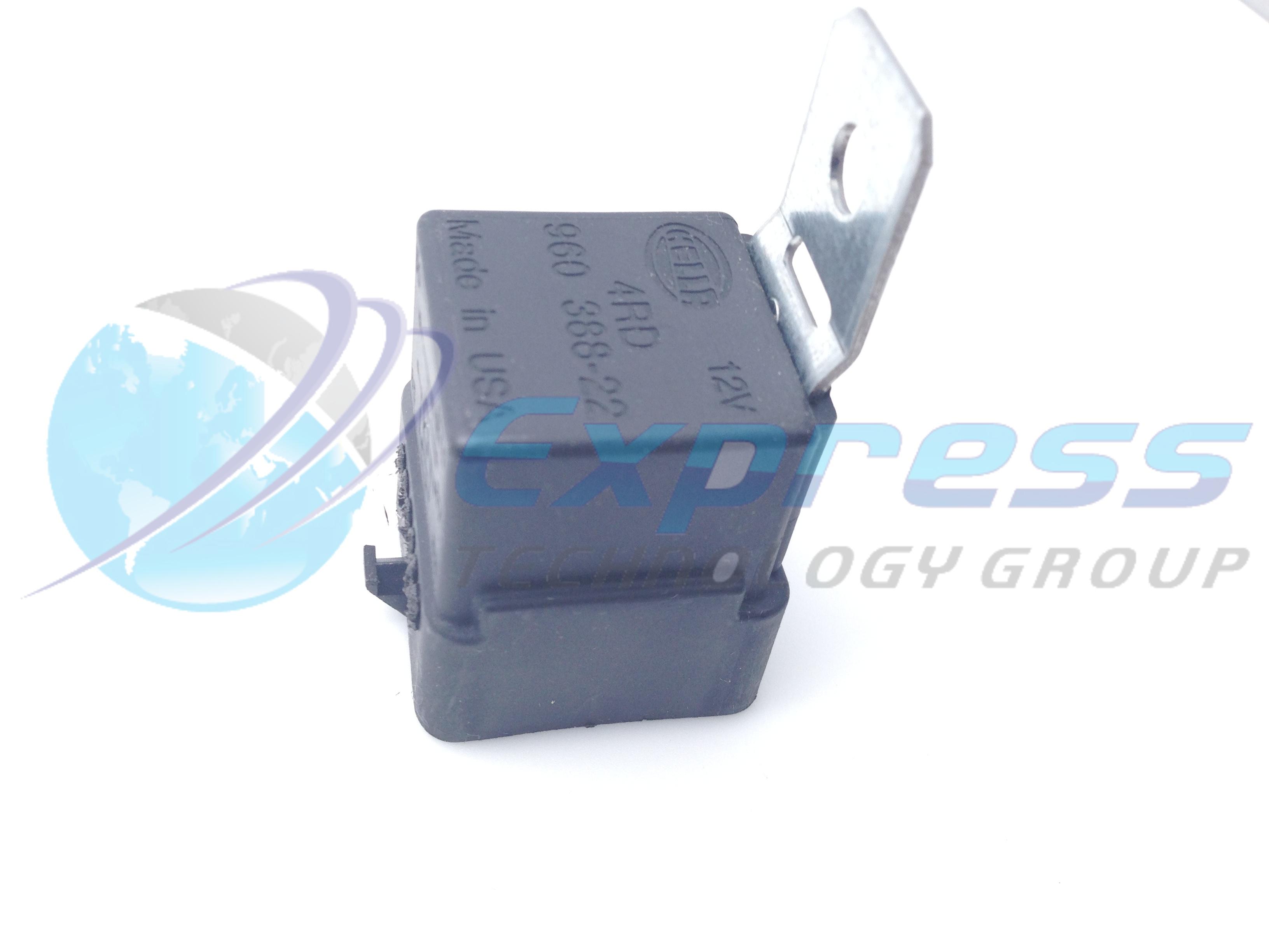 4RD-960388-22 - HELLA - Express Technology Group