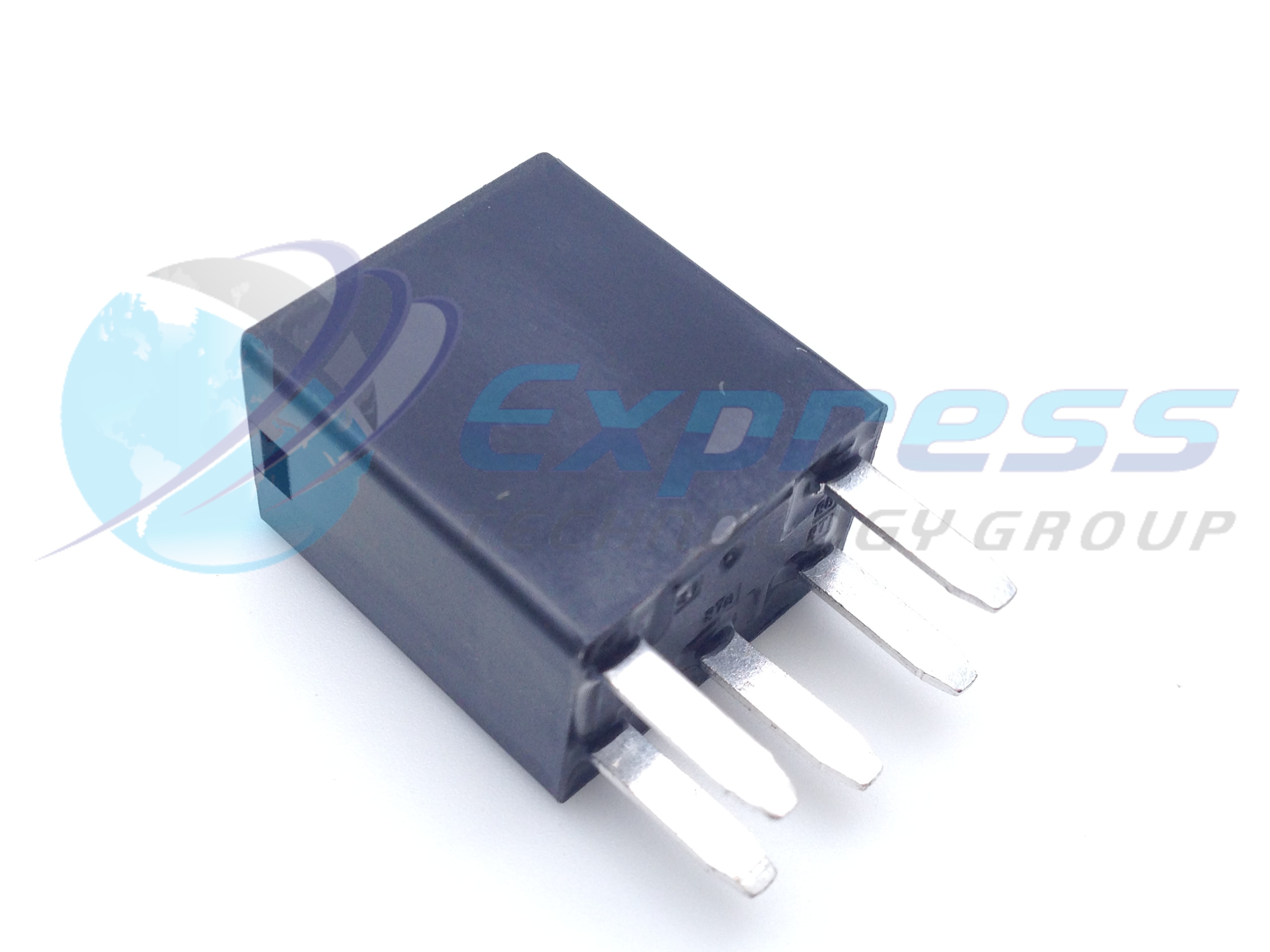 301-1C-C-R1-U01-12VDC