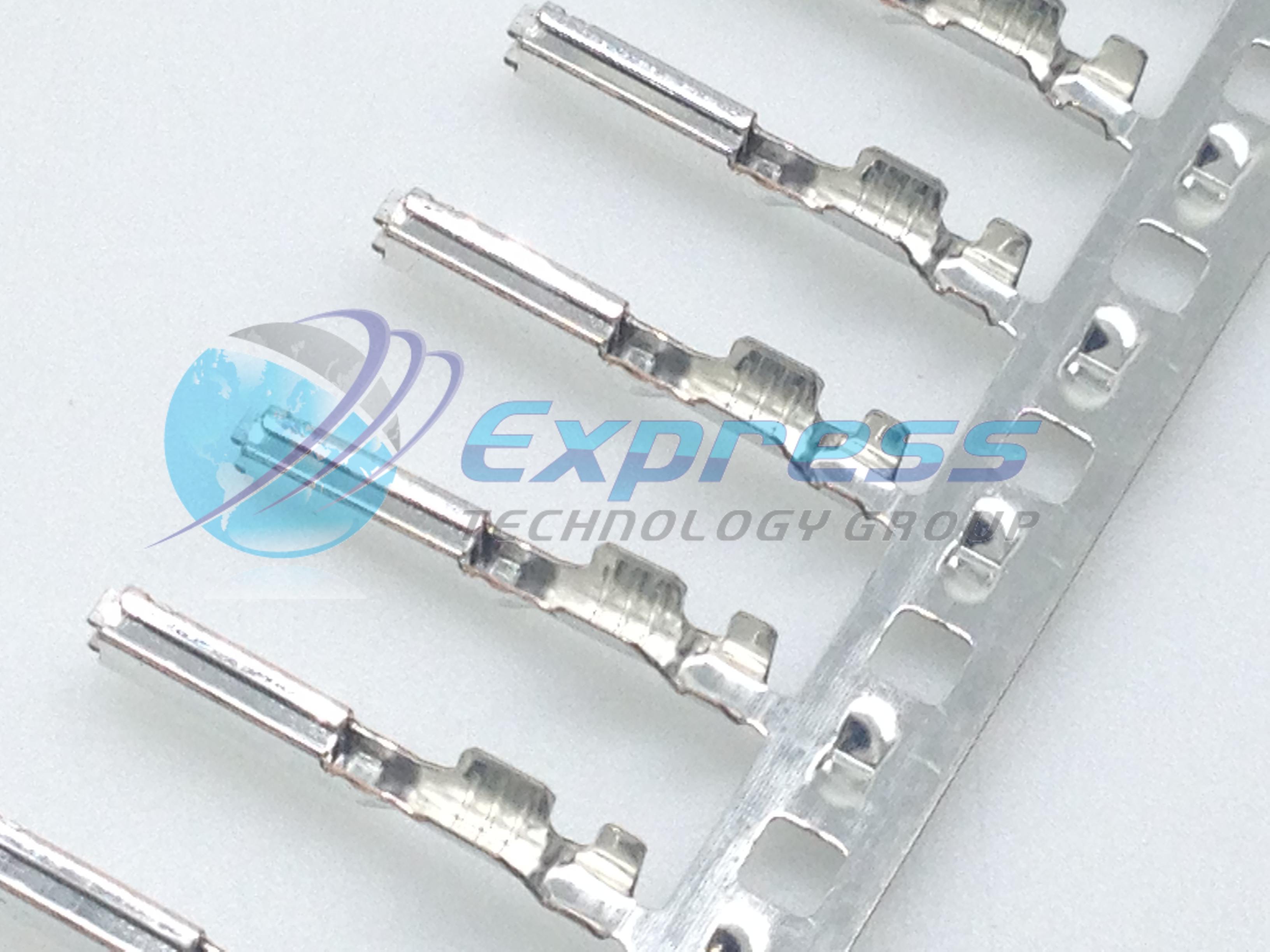 IEL1-1-61F-10.0-01-V