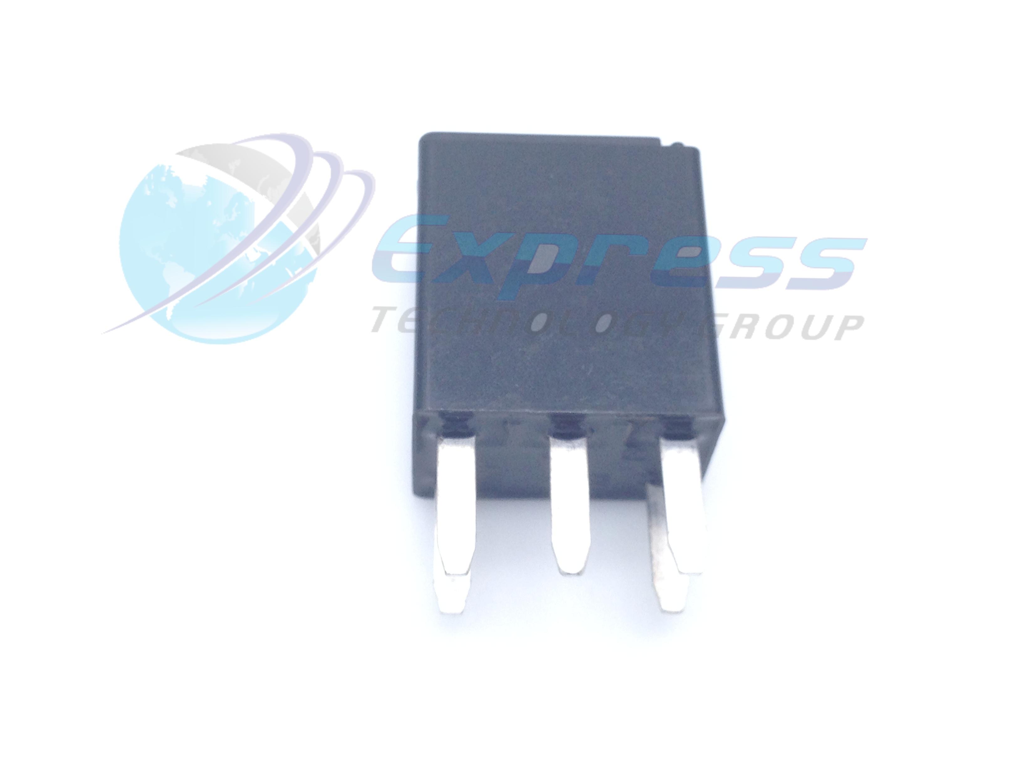 301-1C-C-D1-U05-24VDC