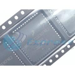 MC68HC711E9CFNE2