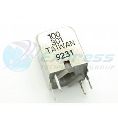 E526HNA-100301