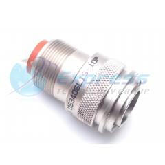MS3406L16-10P