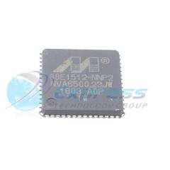 88E1512-A0-NNP2-C000