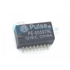 PE-65507NL