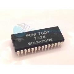 FCM7002