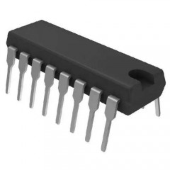 CD4043BE