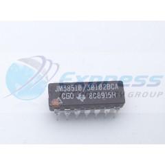 JM38510/30102BCA