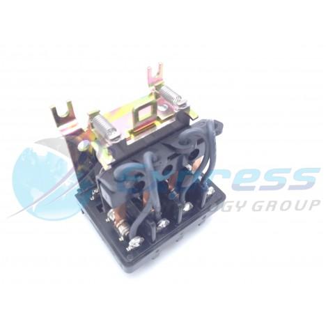 1305-12VDC