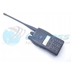 Motorola MT-777