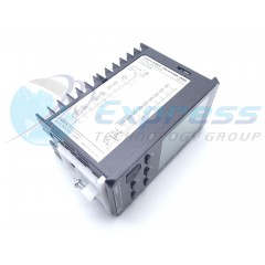 E5EC-RX4A5M-000