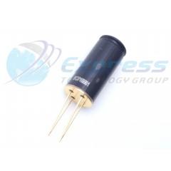 MLX90614ESF-BCI-000-TU