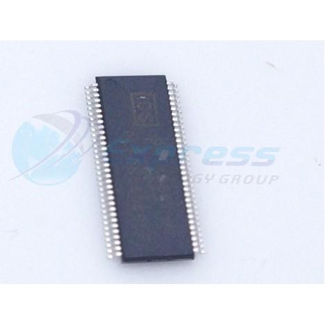 9LPRS365BGLF