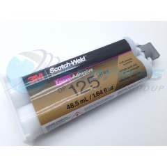 DP-125 GRAY 48 ML