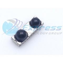 HSDL-3610#008