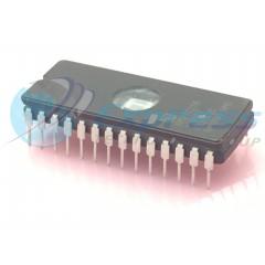 AM27C256-200DI