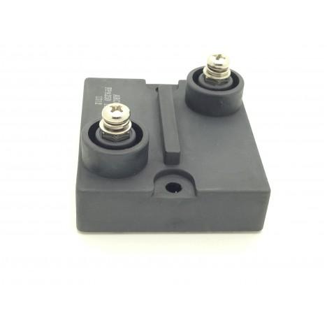 FPA250-100KJ