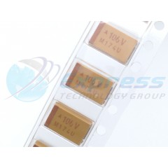 TPSD106M035R0300