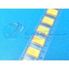 TPSD226K035R0200