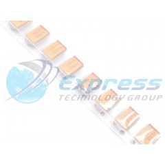 TPSD476M020R0200