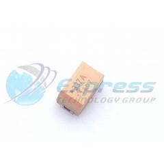 TPSE337K010R0050