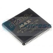 EPM7128SLC84-7N
