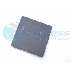 EPM7160SLC84-10N