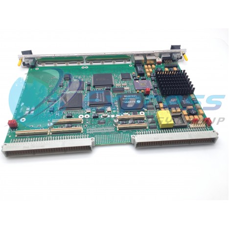 BAJA-PPC750