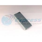 AT28C64E-15PC