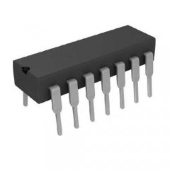MC14028BCP