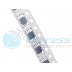 UPB1509GV-E1-A