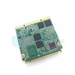 conga-QA6/E680T-2G