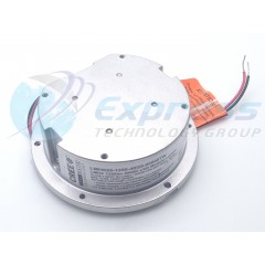 LMH020-1250-40G900000TW