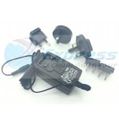 EMSA090200-P5P-SZ
