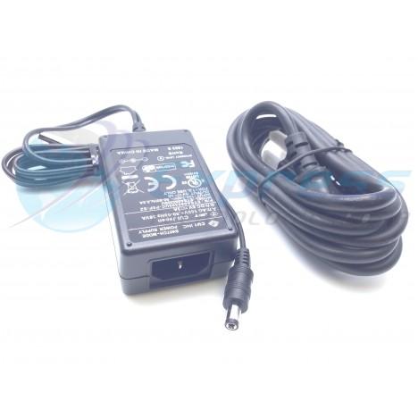 ETSA060300UC-P5P-SZ