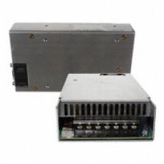 VF-D320-D512A-CFS-1