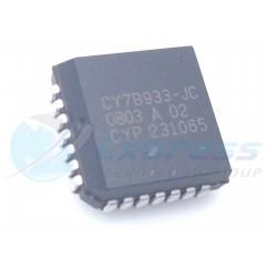 CY7B933-JC