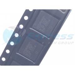 CY7C65640A-LTXC