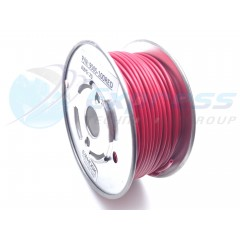 9505-100RED