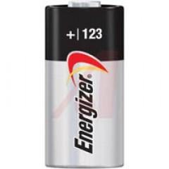 EL123APB2
