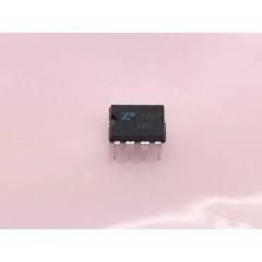 XR2209CP