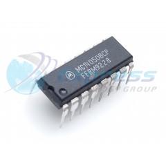 MC14050BCP