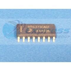 MC44BS373CAEF