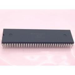 MC68HC000P12
