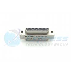 MWDM2L-31USP1