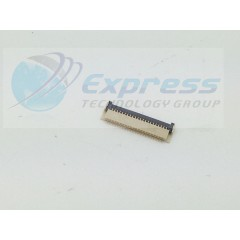 FH23-45S-0.3SHW(05)