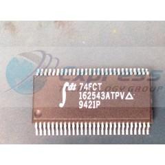 74FCT162543ATPV