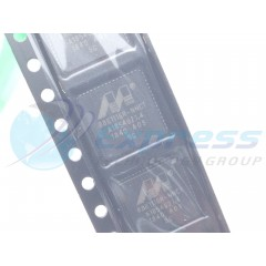88E1116RA0-NNC1C000